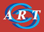 ARTS Consultancy Service