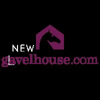 Gavelhouse logo