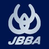 Hokkaido Sales - JBBA logo