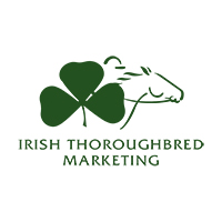 Irish Thoroughbred Marketing logo