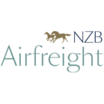 NEW ZEALAND BLOODSTOCK AIRFREIGHT