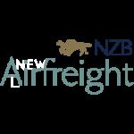 NEW ZEALAND BLOODSTOCK AIRFREIGHT