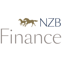 NZB Finance logo