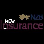 NEW ZEALAND BLOODSTOCK INSURANCE