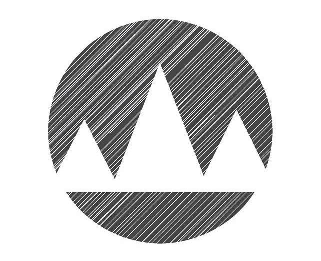 Tripeaks Imagery logo