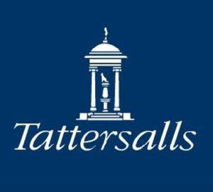 TATTERSALLS-LOGO